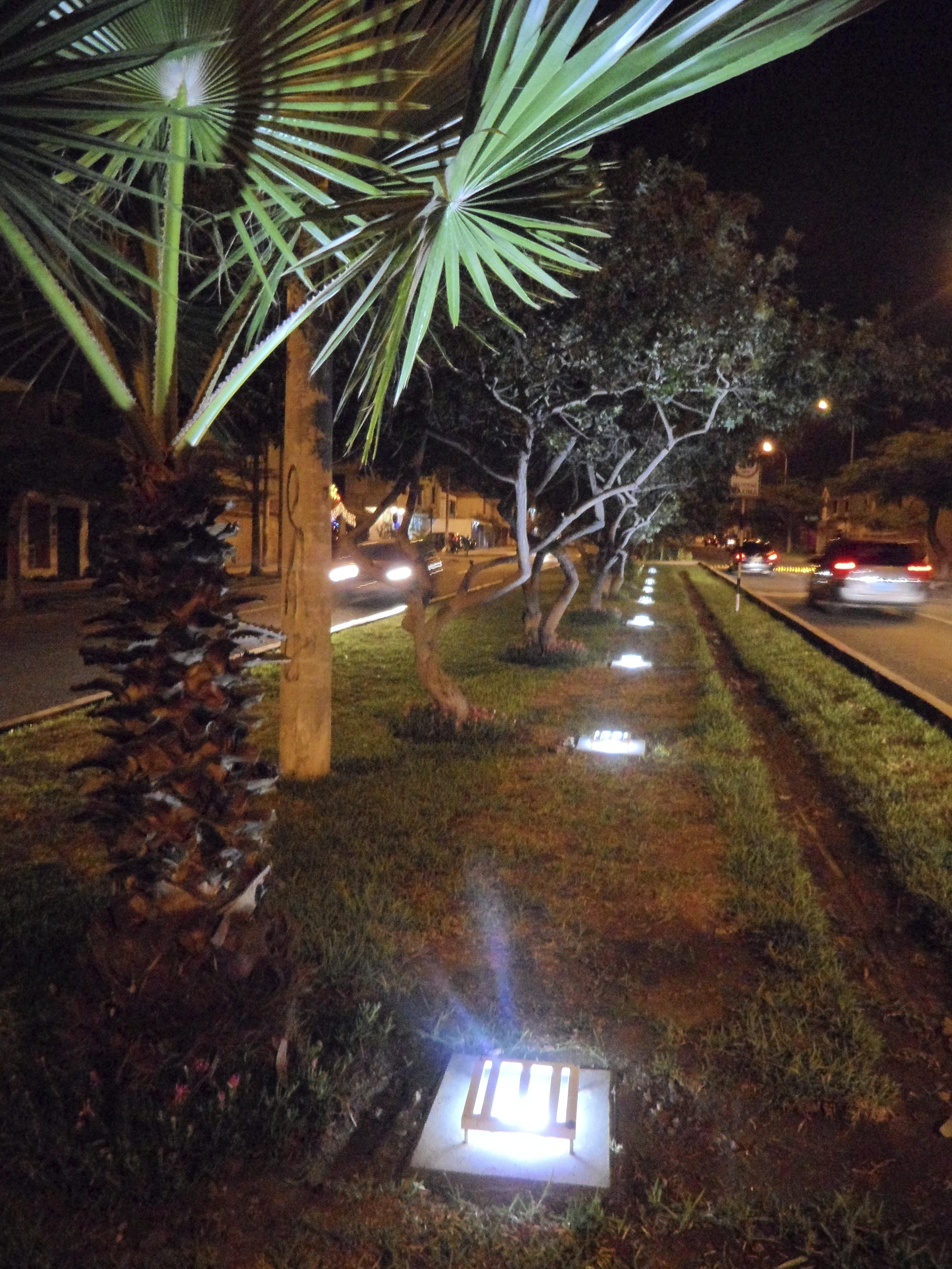 Art culos iluminaci n profesional led - Articulos iluminacion ...